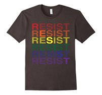 amazon diag resist asphalt