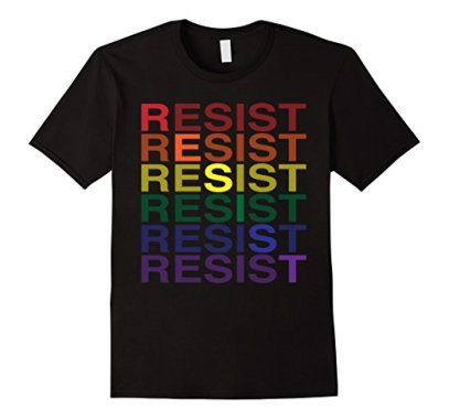 amazon diag resist black