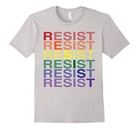 amazon diag resist silver