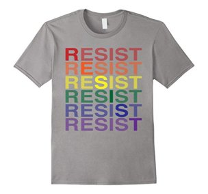 amazon diag resist slate