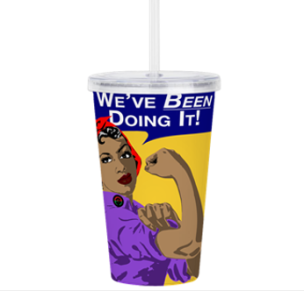 Cups and Mugs starting at $11.99