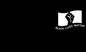 black_lives_matter1200
