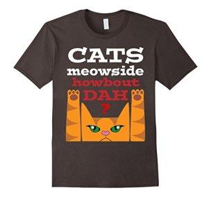 cats-meowside-asphalt