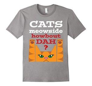 cats-meowside-white-slate