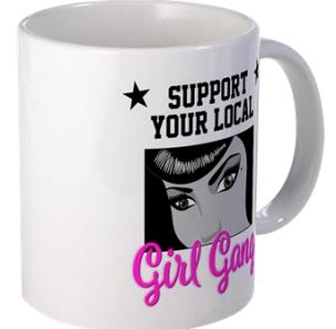 girl-gang-mugcp