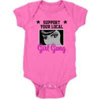 girl-gang-onesiecp