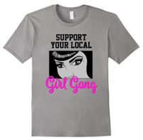 girl-gang-slate