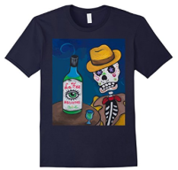 los-muertos-absinthe-navy