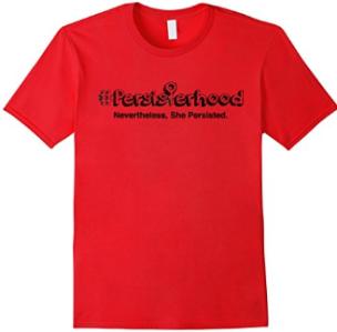 persisterhoodblackred