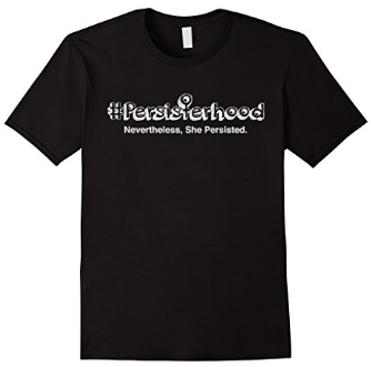persisterhoodwhiteblack