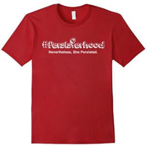 persisterhoodwhitecranberry