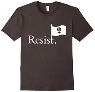 resist-flag-feminist-white-asphalt
