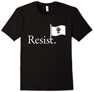 resist-flag-feminist-white-black