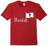 resist-flag-feminist-white-cranberry