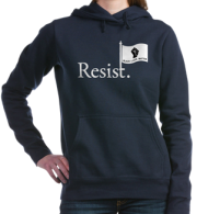 resist-flag-feminist-white-hoodiecp