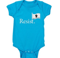 resist-flag-feminist-white-onesiecp