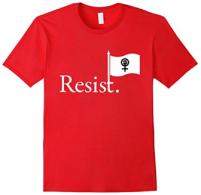 resist-flag-feminist-white-red