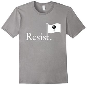 resist-flag-feminist-white-slate