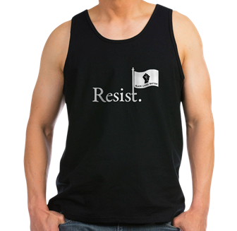 resist-flag-feminist-white-tankcp