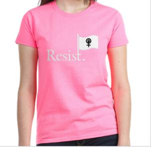 resist-flag-feminist-white-teecp