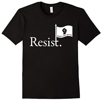 resistance-flag-blm-white-black