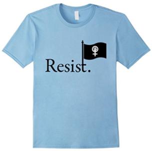 resistflagfem