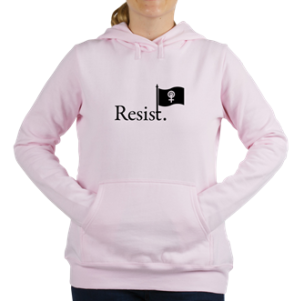 resistflagfemhoodiecp