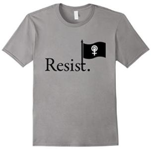 resistflagfemslate