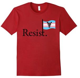 resisttransred