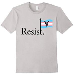 resisttranssilver