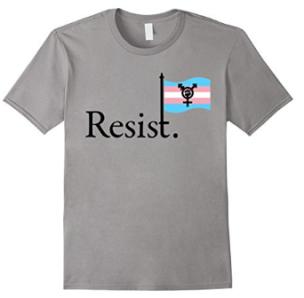 resisttransslate