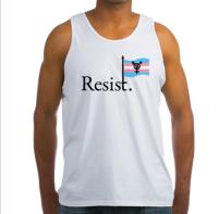 resisttranstank