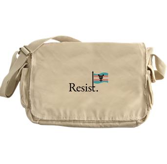resisttranstote