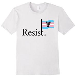 resisttranswhite