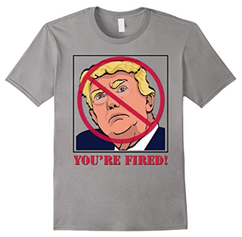 trumpfiredslate