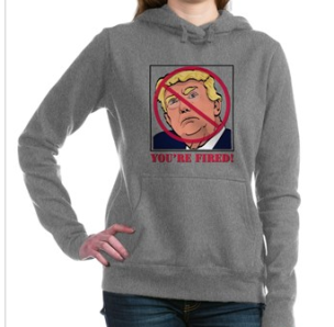trumpfiredsweatshirtcp