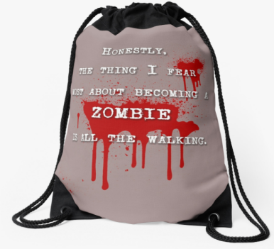 zombie-concerns-bagrb