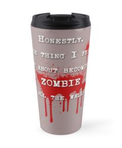 zombie-concerns-cuprb