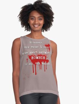 zombie-concerns-graphictankrb