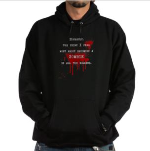 Sweats and hoodies from $28.99