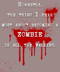 zombie-fears-with-background-small
