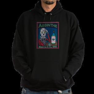 Hoodie - $38.99