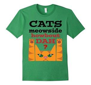 cats-meowside-black-grass