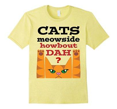 cats-meowside-black-lemon