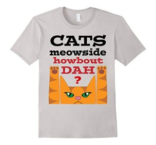 cats-meowside-black-silver