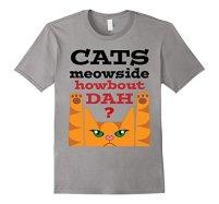 cats-meowside-black-slate