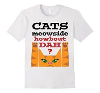 cats-meowside-black-white