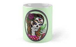 Mug - from $15