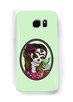 Phone cases from $25