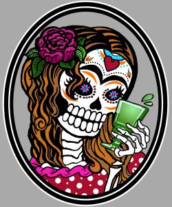 Los Muertos I didnt call SMOL